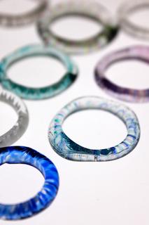 ring-02−20150929.jpg