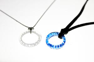 ring_002.jpg